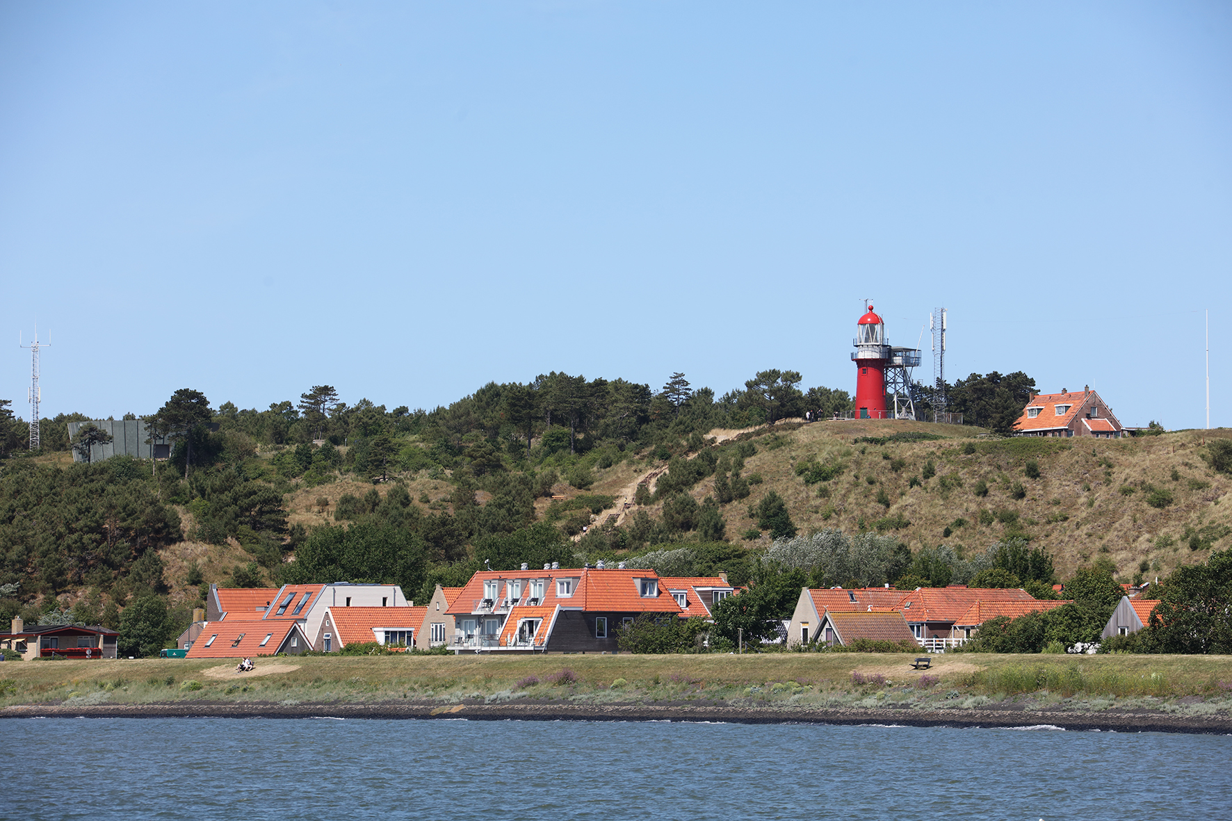 TexelVlieland